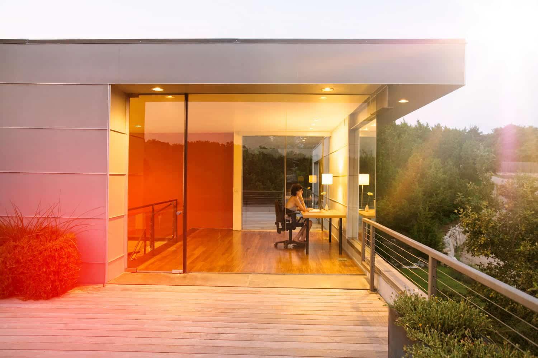 tipps f r den immobilienkauf als single sparkasse koblenz magazin. Black Bedroom Furniture Sets. Home Design Ideas