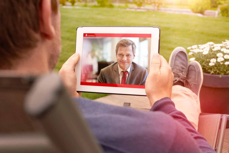 Videoberatung Online