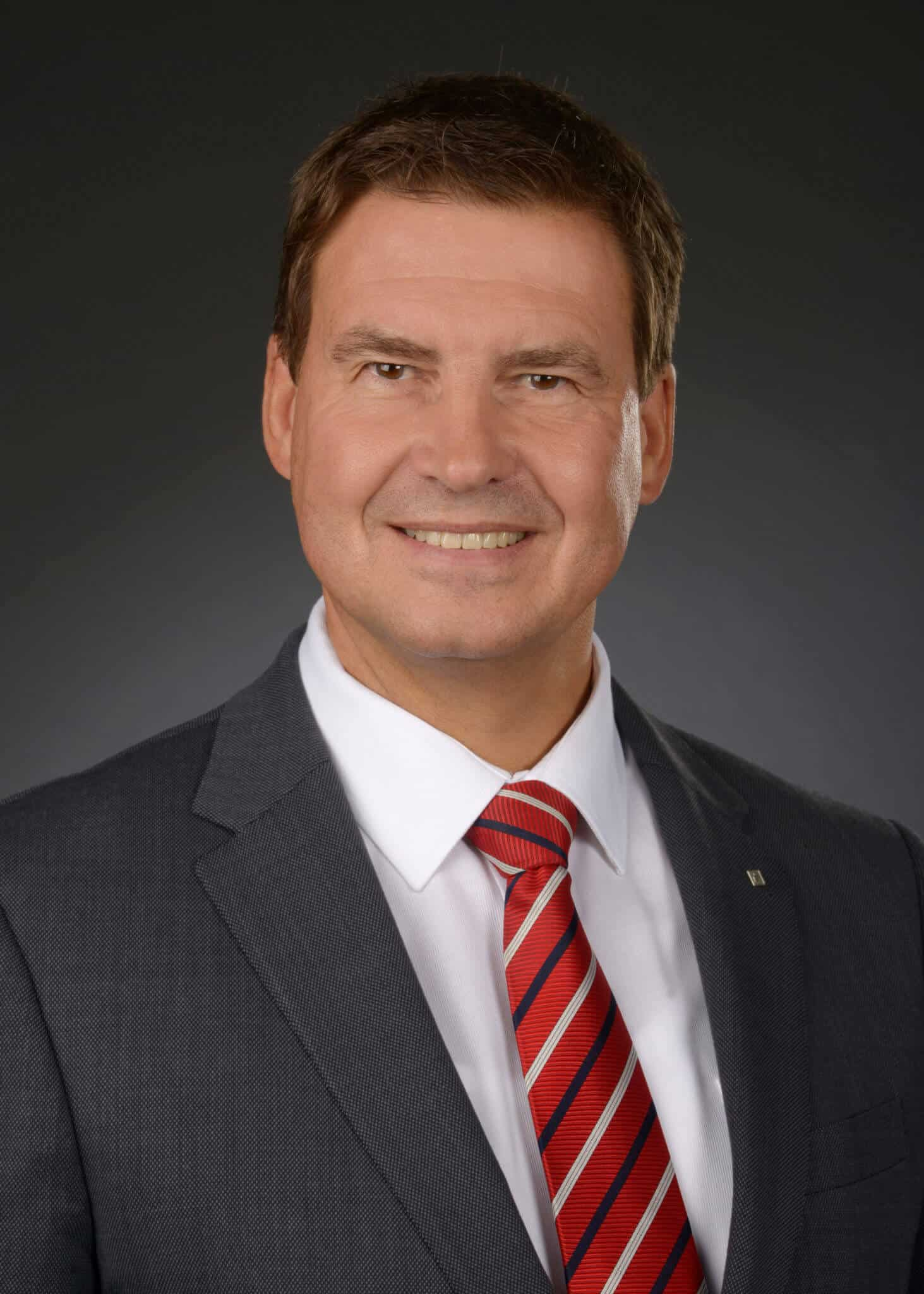 Matthias Nester