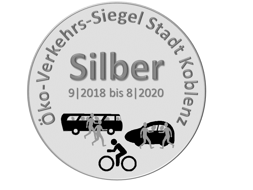 Öko-Verkehrs-Siegel_silber