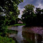 Schlosspark Sayn | Heinz-Joachim Miserre