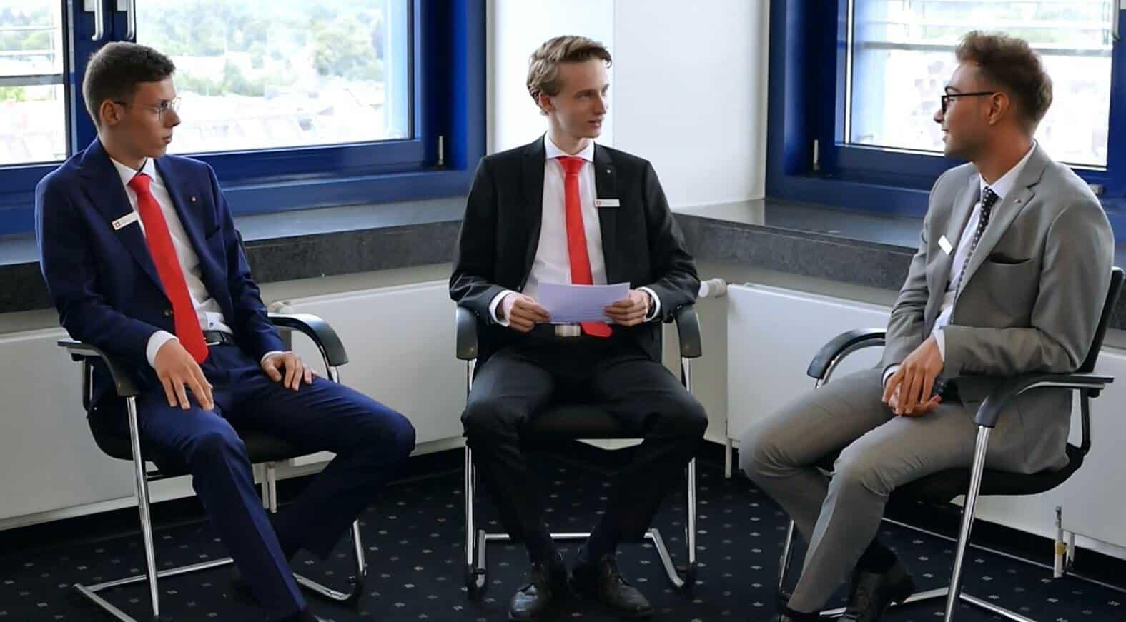 Interview Neue Azubis_1