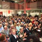 HeimatHelden 2019: Applaus für die Preisträger