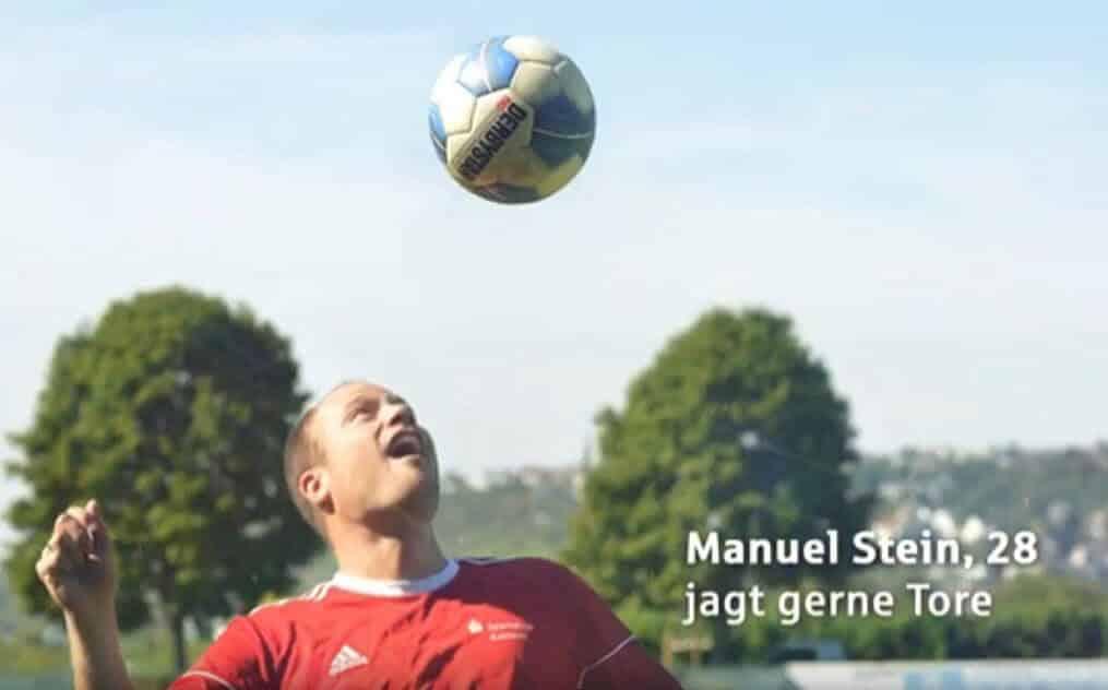 Mitarbeiterkampagne_Manuel Stein