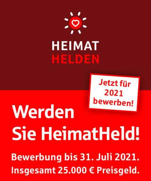 HeimatHelden-Preis 2021_Jetzt bewerben